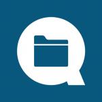 Read by QxMD v8.0 APK Download New Version