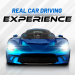 Real Car Driving Experience – Racing game v1.4.2 APK For Android