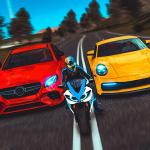 Real Driving Sim v4.8 APK Download New Version