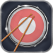 Real Drum v2.2.1 APK For Android