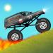 Renegade Racing v1.1.1 APK Latest Version