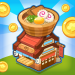 Restaurant Paradise: Sim Builder v1.11.1 APK Download Latest Version
