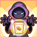 Rogue Adventure: Card Battles & Deck Building RPG v2.3.2 APK For Android