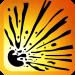 Room Smash v1.3.0 APK For Android