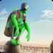 Rope Frog Ninja Hero – Strange Gangster Vegas v1.5.9 APK Download For Android