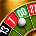 Roulette VIP – Casino Vegas: Spin roulette wheel v1.0.32 APK New Version