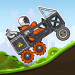 Rovercraft: Race Your Space Car v1.40 APK Download For Android