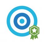 SKOUT – Meet, Chat, Go Live v6.40.0 APK Download For Android