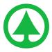 Мой SPAR — продукты и доставка v1.5.9 APK Download New Version