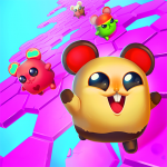 STAR: Super Tricky Amazing Run v1.0.182 APK For Android