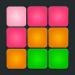 SUPER PADS – Become a DJ! v4.2.0 APK Download New Version