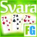 SVARA BY FORTEGAMES ( SVARKA ) v11.0.122 APK Latest Version