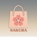 Sakura Free Market v23.0.1 APK Download New Version