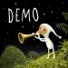 Samorost 3 Demo v1.471.23 APK Download New Version