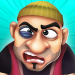Scary Robber Home Clash v1.9.51 APK For Android