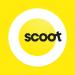 Scoot v2.17.0 APK Download New Version