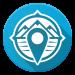 ScoutLook Fishing v2.5.28 APK Download Latest Version