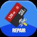 Sd Card Repair (Fix Sdcard) v2.0 APK New Version