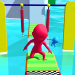 Sea Race 3D – Fun Sports Game Run 3D: Water Subway v APK Latest Version