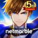 Seven Knights v7.4.00 APK Download Latest Version
