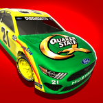 Shell Racing v3.6.2 APK Download Latest Version