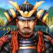 Shogun's Empire: Hex Commander v1.9 APK Download For Android