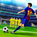 Shoot Goal: World Leagues Soccer Game v2.1.18 APK For Android