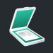 Simple Scan – Free PDF Scanner App v4.6.3 APK New Version