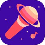 SingBox-Sing together happy together v1.10.1 APK For Android