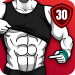 Six Pack in 30 Days – Abs Workout v1.0.36 APK Latest Version