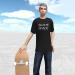 Skate Space v APK Latest Version