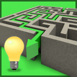 Skillz – Logic Brain Games v5.2.5 APK New Version