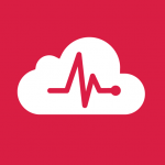 Skyscape Medical Library – 400+ Medical Resources v3.3.2 APK For Android