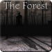 Slendrina: The Forest v1.0.3 APK For Android