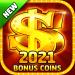 Slotsmash™ – Casino Slots Games Free v3.38 APK Download Latest Version