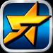 Slugterra: Guardian Force v1.0.3 APK New Version