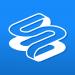SmartShanghai v4.8.2 APK Download Latest Version