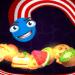 Snake is – io Snake Game v4.0.12.5987 APK Download New Version