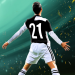 Soccer Cup 2021: Free Football Games v1.17.0.4 APK New Version