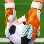 Soccer Goalkeeper 2021 – Soccer Games v APK New Version