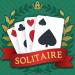 Solitaire Farm Village – Card Collection v1.10.7 APK Latest Version