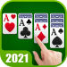 Solitaire – Free Classic Solitaire Card Games v1.9.55 APK Download New Version
