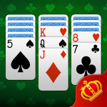 Solitaire (Free, no Ads) v1.6.1 APK Download Latest Version
