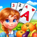 Solitaire Tripeaks: Farm Adventure v1.1693.0 APK Download For Android
