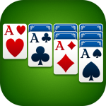 Solitaire v3.4.3 APK For Android