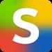 Somon Объявления v2.2.13 APK Download Latest Version