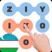 So'zni top. O'zbekcha o'yin v1.33.9z APK Download New Version