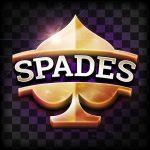 Spades Royale – Online Spades Card Games App v2.4.155 APK Download For Android