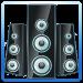 Speaker Booster Plus v1.6.0 APK New Version