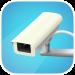 Speed Camera Radar v3.1.37 APK Download Latest Version